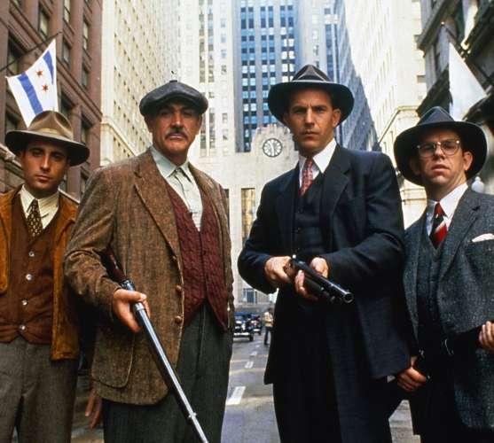 10 Filmes Dos Anos 80 No Amazon Prime Video Referência Nerd